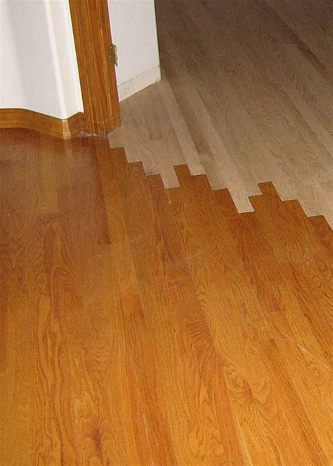 Wood Flooring Denver by Cheap Hardwood Floors Denver Gurus Floor