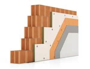 calciumsilikatplatten knauf calciumsilikatplatten zur schimmelsanierung in innenr 228 umen