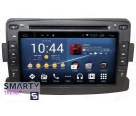 renault duster android in dash car stereo dvd gps head