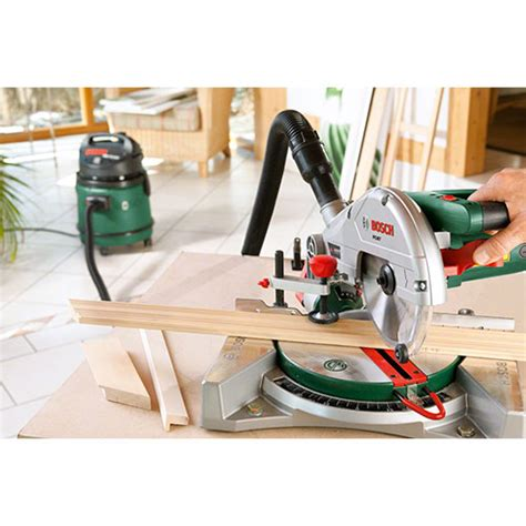 Mitre Saw 7 bosch mitre saw pcm 7 tools4wood