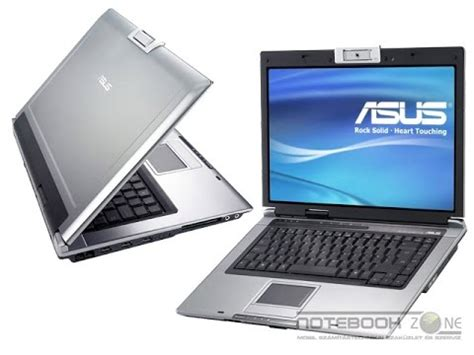 Asus Gaming Laptop How To Clean Fan asus f5gl disassembly and cleaning fan