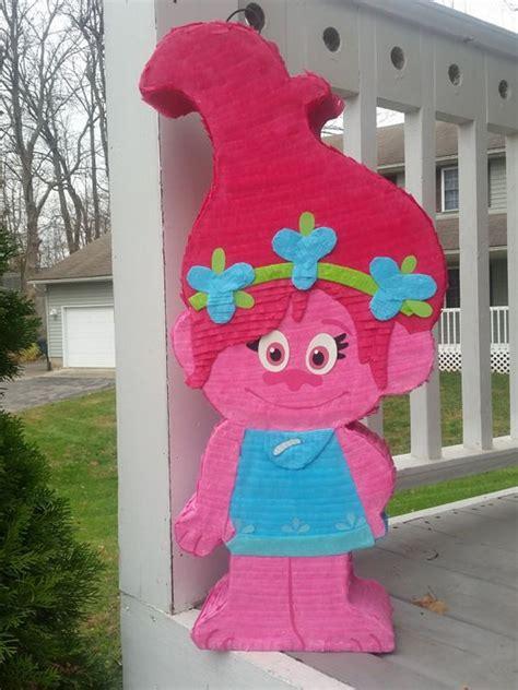 Pinata Trolls By Pinata Dimi 20 terrific trolls ideas pretty my