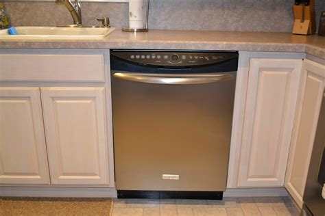nj fs stainless steel kitchen appliances club lexus forums