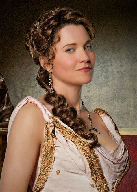 lawless movie hairstyles lucy lawless xeina sports pinterest lucy lawless