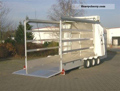 retractable awning 3 0 t useful width 2060 mm 2011 car