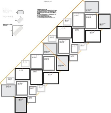 stair template 1000 images about photo arrangements for stairs on