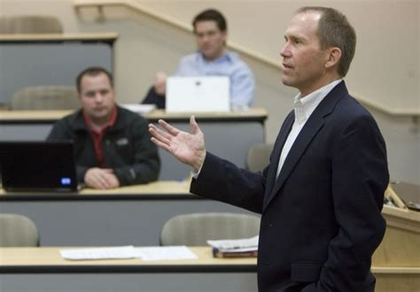 Brigham Executive Mba by Business The Buzz At Byu The Salt Lake Tribune