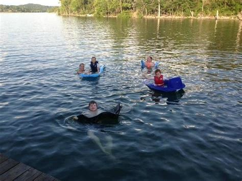 cing at table rock lake in branson mo branson photos featured images of branson mo tripadvisor