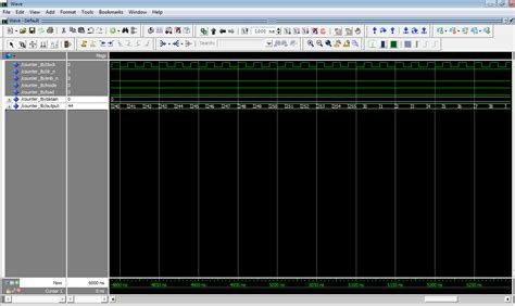 how to write test bench for vhdl code vhdl blog how to write vhdl test bench