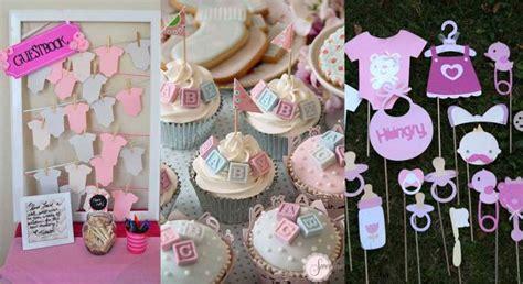 como decorar zapatos para niñas como decorar un baby shower para ni 241 a sencillo m wall decal