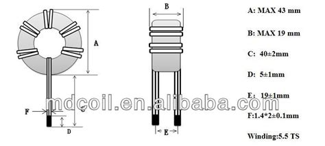 power inductor vs choke customize active pfc choke coil power inductor common mode choke common mode choke coils for
