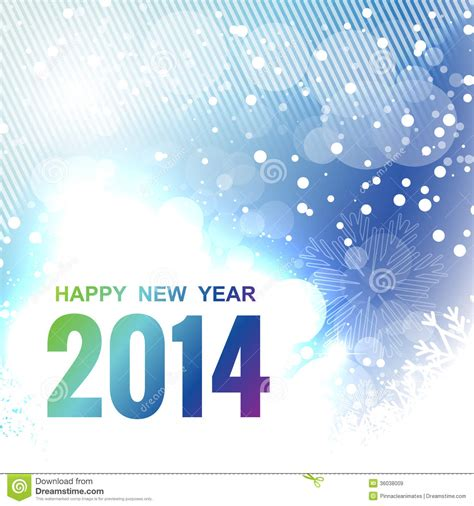 beautiful happy new year design happy new year design royalty free stock images image