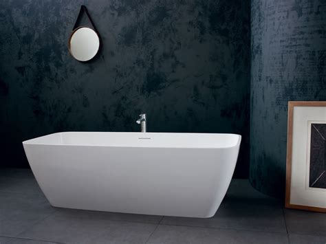 clearwater bathrooms productdetail prodid 3306 clearwater baths