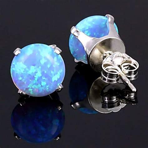 Blue Opal 01 best 25 blue opal ideas on opal colour
