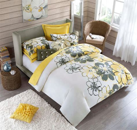 labrador comforter sets style lab allison mini comforter set with a 12x16