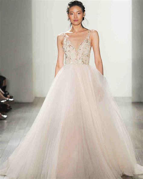 Lazaro Wedding Dresses Discount by Lazarro Wedding Dresses Discount Wedding Dresses