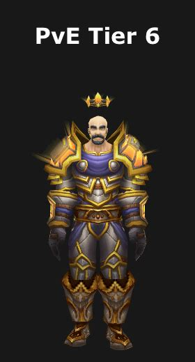 who is the best vendor to buy human hair from on ali express transmogrification paladin pve tier 6 set wod 6 2