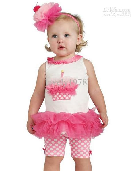 1 year baby clothes baby dress 1 year 2017 fashion trends dresses ask