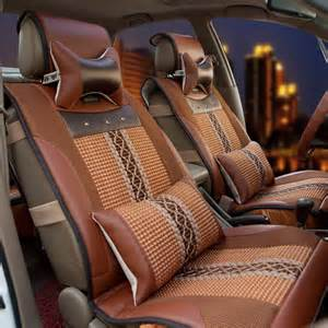 Seat Cover Leather Price Fedex Tnt Price Car Seat Cover Set Manual Leather Summary
