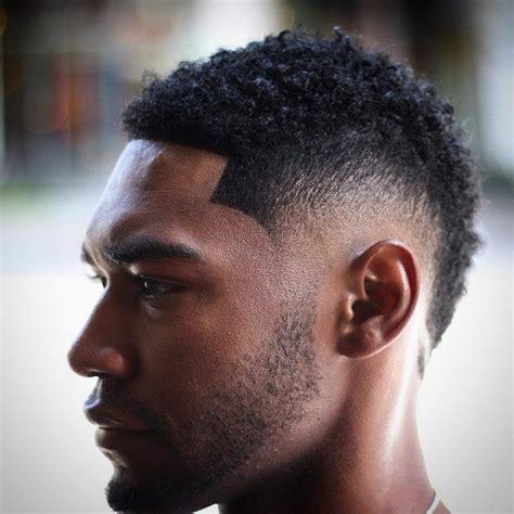 curl sponge mohawk haircut curl sponge mohawk haircut 45 sexy short hairstyles dapper