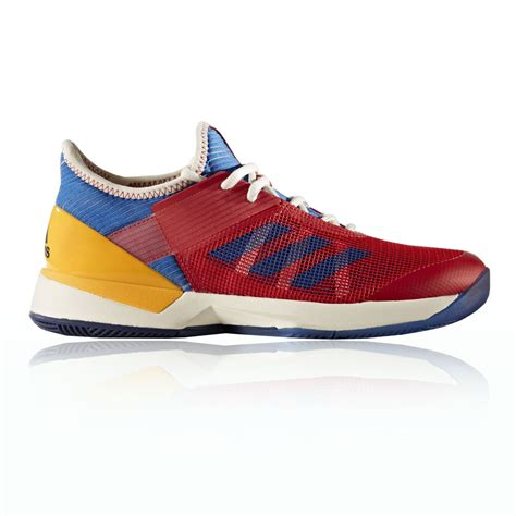 sports shoes nyc sports shoes nyc 28 images athletic shoes nyc 28