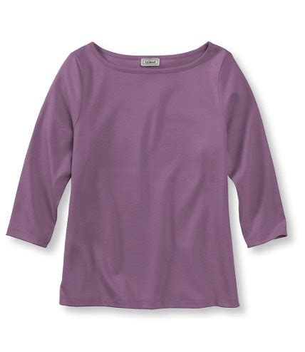 boat neck tee shirt 20 best favorite boat neck tee shirts images on pinterest