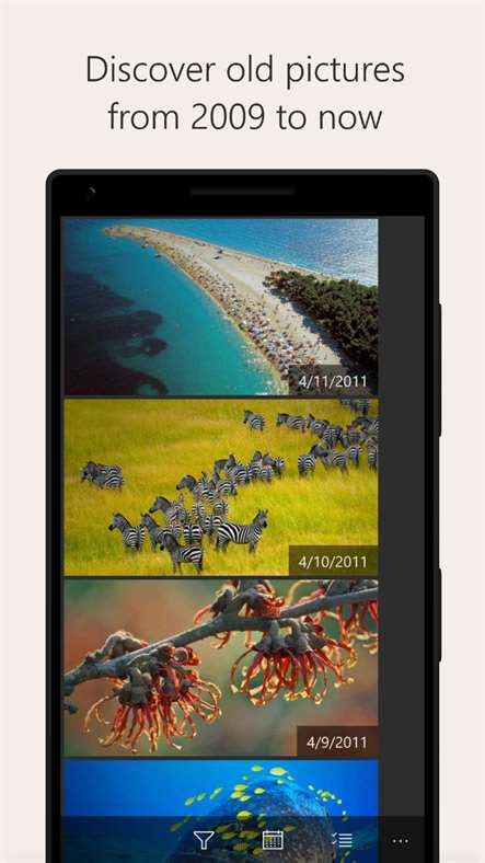 bing wallpaper windows phone 8 скачать dailypic bing wallpaper 2 8 1 0 для windows phone 8