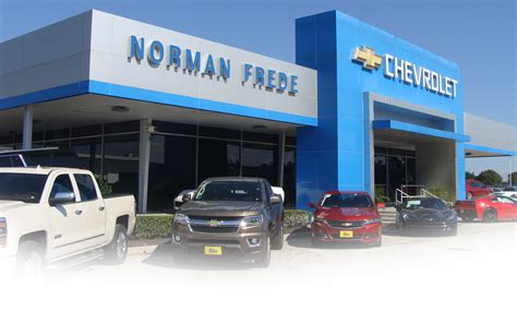 home remodeling design houston tx excited chevrolet dealers houston tx 91 together with car