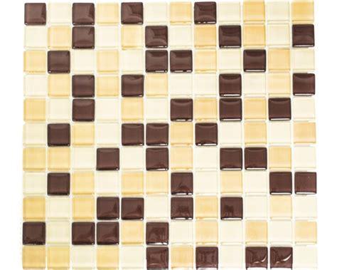 Gartentisch Mosaik Rund 475 by Bad Mosaik Preisvergleiche Erfahrungsberichte Und Kauf