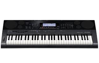 Keyboard Casio Ctk 4200 Ctk 4200 Harga Grosir gh bintaro keyboard