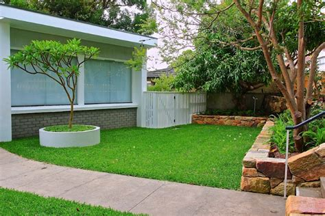 garden renovation ideas garden maintenance landscaping gardens plant hire