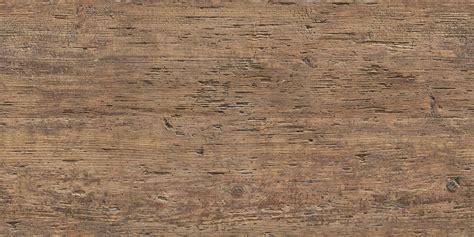woodplanksold