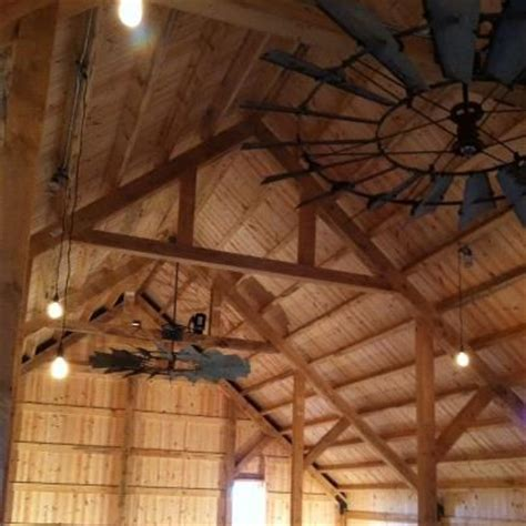 barn style ceiling fans best 25 windmill ceiling fan ideas on pinterest shop