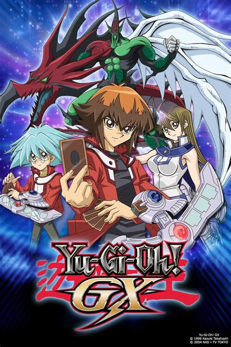 anime free full episodes crunchyroll yu gi oh gx full episodes streaming online