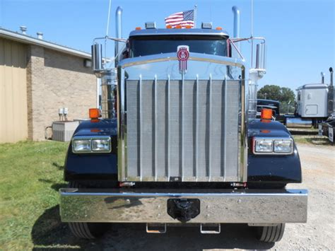 2014 kenworth w900 for sale 2014 kenworth w900 for sale 31 used trucks from 89 175