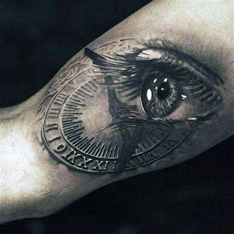 x tattoo eye 114 intense eye tattoos that will blow your mind