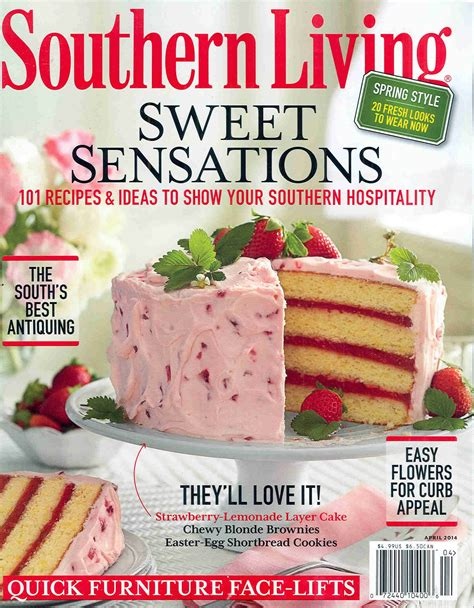 www southernliving southern living marissa hermanson