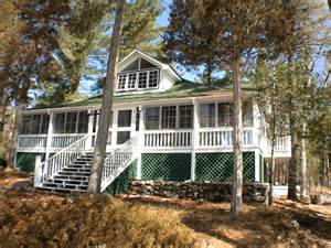 cottages ontario rent cottage rental stoney lake cottage rental
