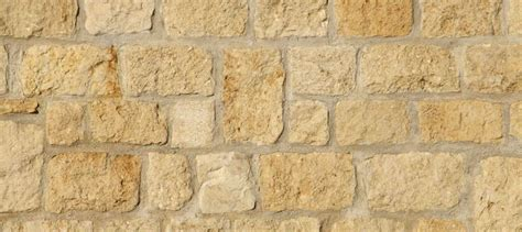 Monter Un Mur En 5370 by Monter Un Mur En