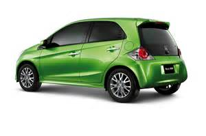 honda brio new price all about honda 2013 honda brio review