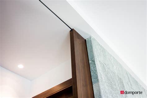 Floor To Ceiling Sliding Doors Domporte Floor To Ceiling Closet Doors Sliding