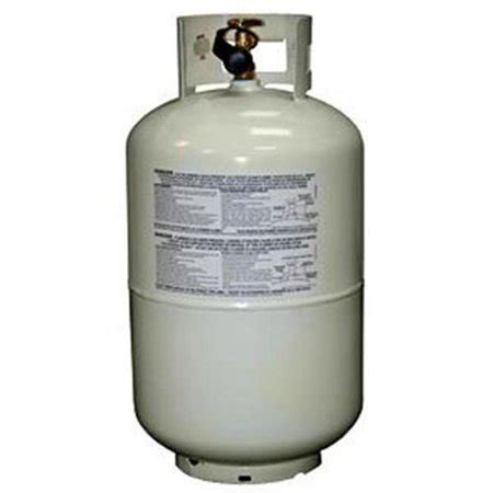 propane tank sizes deals on 1001 blocks