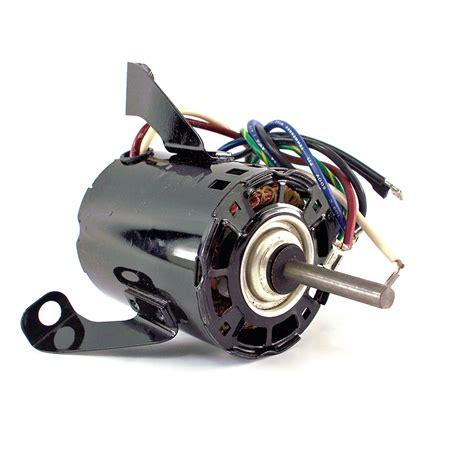 Magnetek Electric Motors by Magnetek Universal Electric Motor 1 15 Hp Je2h019n 523331