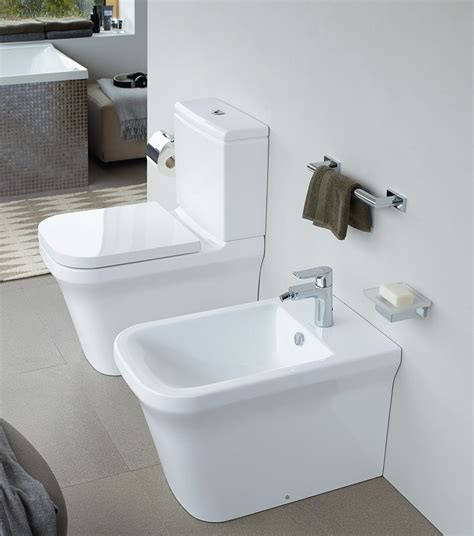 wc stands for bathroom modern toilets wcs for your bathroom duravit