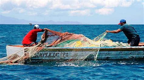 tavole maree fiumicino licenze di pesca a punti chi viola le regole viene fermato