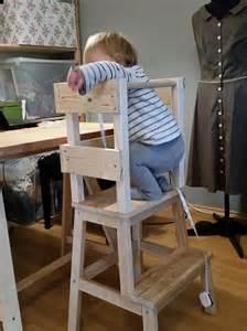 Kitchen Island Table Ikea hochstuhl ikea selber bauen nazarm com