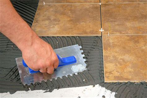 Tile Floor Installation Ceramic Tile Floors