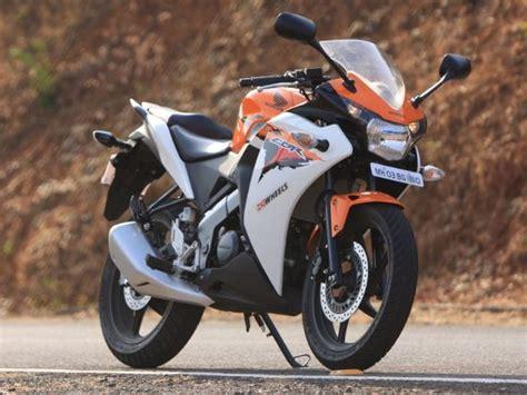 cbr 150 bike fast havey bikes honda bikes cbr 150