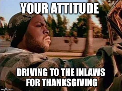 Thanksgiving Memes Tumblr - best 25 thanksgiving meme ideas on pinterest funny