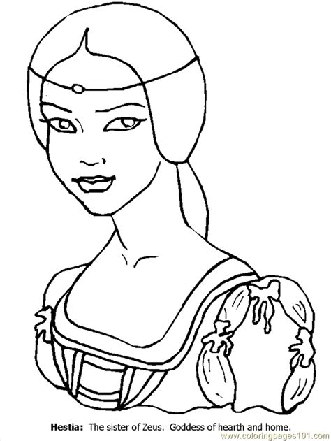 greek coloring book pages greek mythology coloring pages coloring home